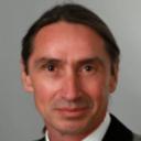 Michael Streicher - Baden-Baden