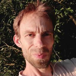 Laurens Sohni - GUTERGRUND.org - Wismar