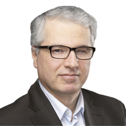 Mehmet Özbilen