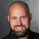 Daniel Hain - Dillenburg