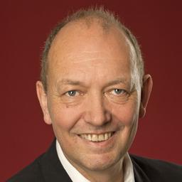 Oliver Baltes's profile picture
