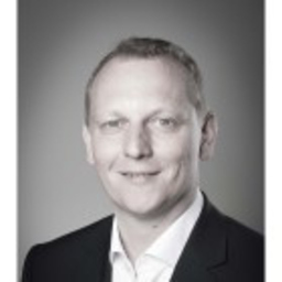 Jan Wiesemann - BARON LEINFELS, Agentur für Kommunikation. - Köln