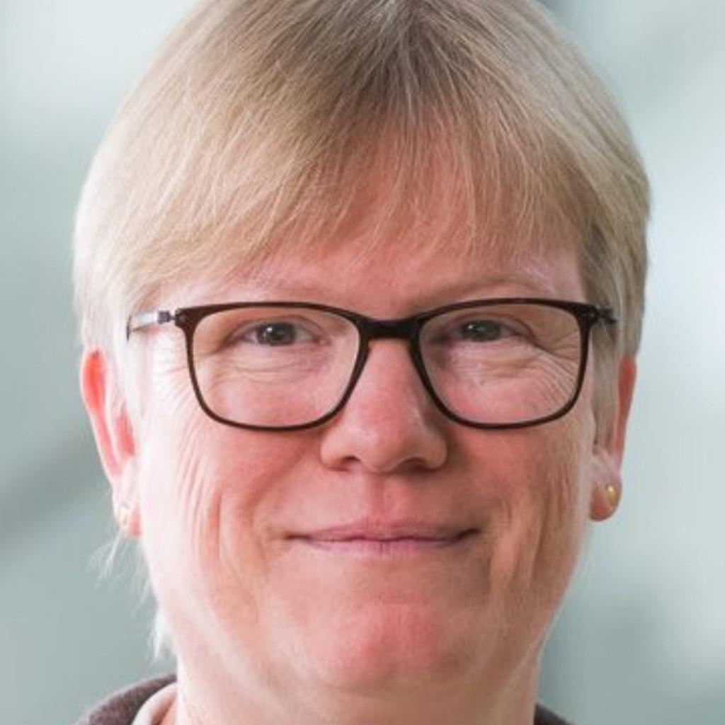 Stefanie Blum's profile picture
