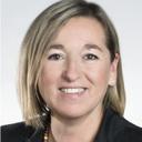 Stephanie Pfeifer - Eschweiler