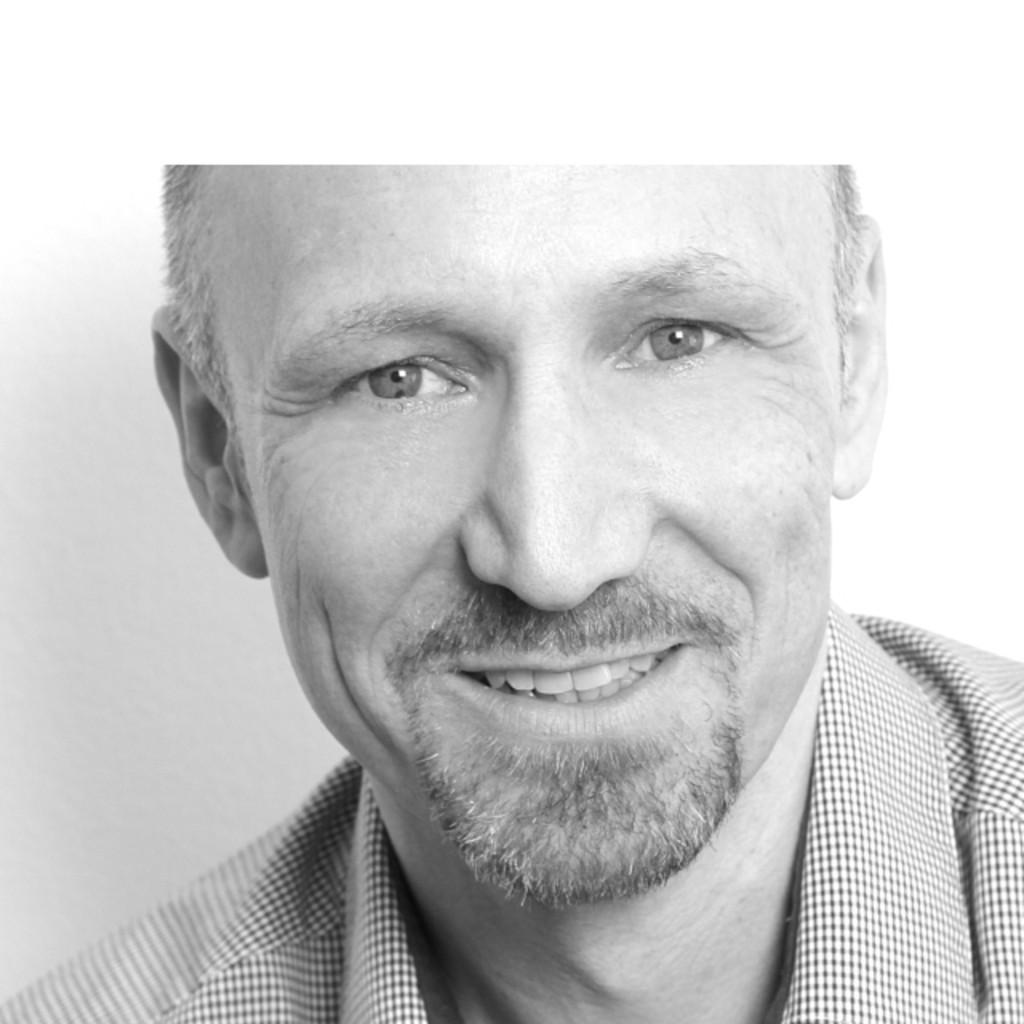 Klaus Müller's profile picture