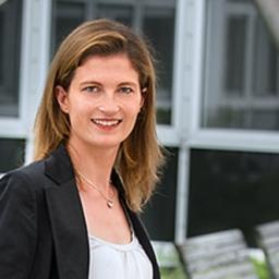 Katharina Graf's profile picture