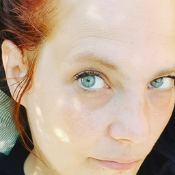 Annekathrin Bruhn's profile picture