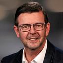 Stefan Martin - Bremen