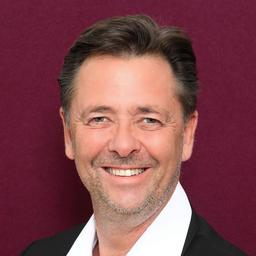 Christoph Warnecke