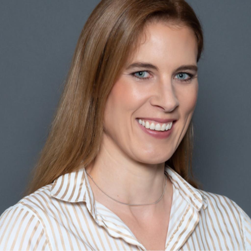 Lucia Yapi's profile picture