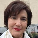 Claudia Conk-von Steiger - Niederwangen