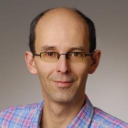 Bernhard Böhm - mplan eG - München