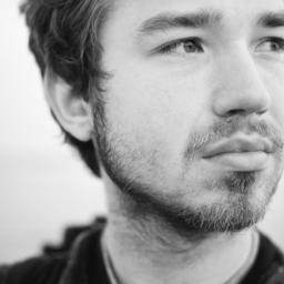 Mikula Platz's profile picture