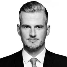 Robert Steigerwald - MediaMarktSaturn - Ingolstadt