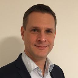Bernhard Ahrer's profile picture