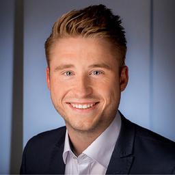 Dennis Pieper's profile picture