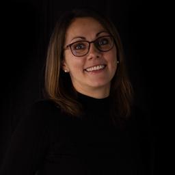 Natalia Gebauer's profile picture