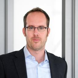 Andreas Weinberger - Engel Weinberger Partner - Düsseldorf