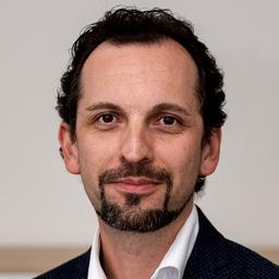 Philipp von Haymerle - Europastadt GörlitzZgorzelec GmbH - Görlitz