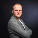 Markus Miller - Unterroth