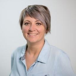 Kerstin Frech's profile picture