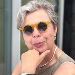 Martha Deindörfer-Probst's profile picture