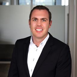 Philipp Pietsch's profile picture
