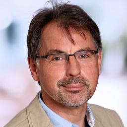 Jürgen Laudien's profile picture
