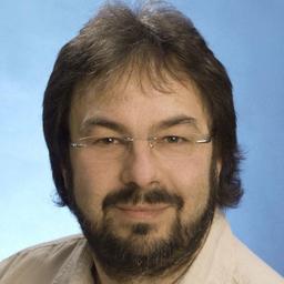 Joachim Niksch - Valeo peiker Telematics - Friedrichsdorf