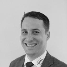 Marcel Reichle's profile picture