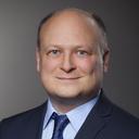 Christian Jaeschke - Frankfurt am Main