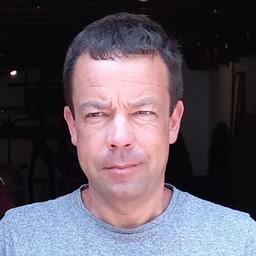 Michael Petri