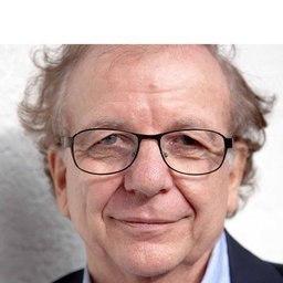 Ernst Walter Siemon - ARTE, der Hörverlag u.a. - Baden-Baden