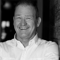 Ingo Büser