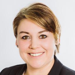 Melanie Broszeit - BRO Hausverwaltung - Königsbach Stein