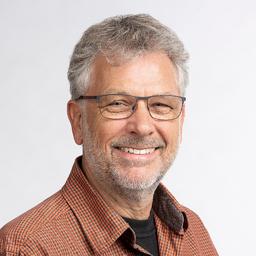 Michael Hannig - Profil - kreative Impulse verändern................. - Veitshöchheim