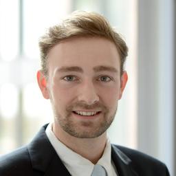 Johannes Auernhammer - HOTOUR Hotel Consulting GmbH - Frankfurt