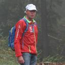 Joachim Reuter - Halle (Saale)
