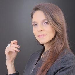 Ana Bolena Ramirez - VALE! Alemania Enabling Business. - Bergisch Gladbach