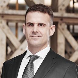 Andreas Käppeli's profile picture