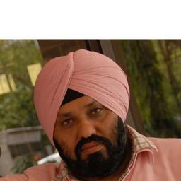 Yes Punjab - Yes Punjab Media - Jalandhar