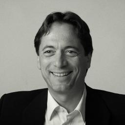 Dipl.-Ing. Michael Mauer - Michael Mauer Architektur - Tübingen