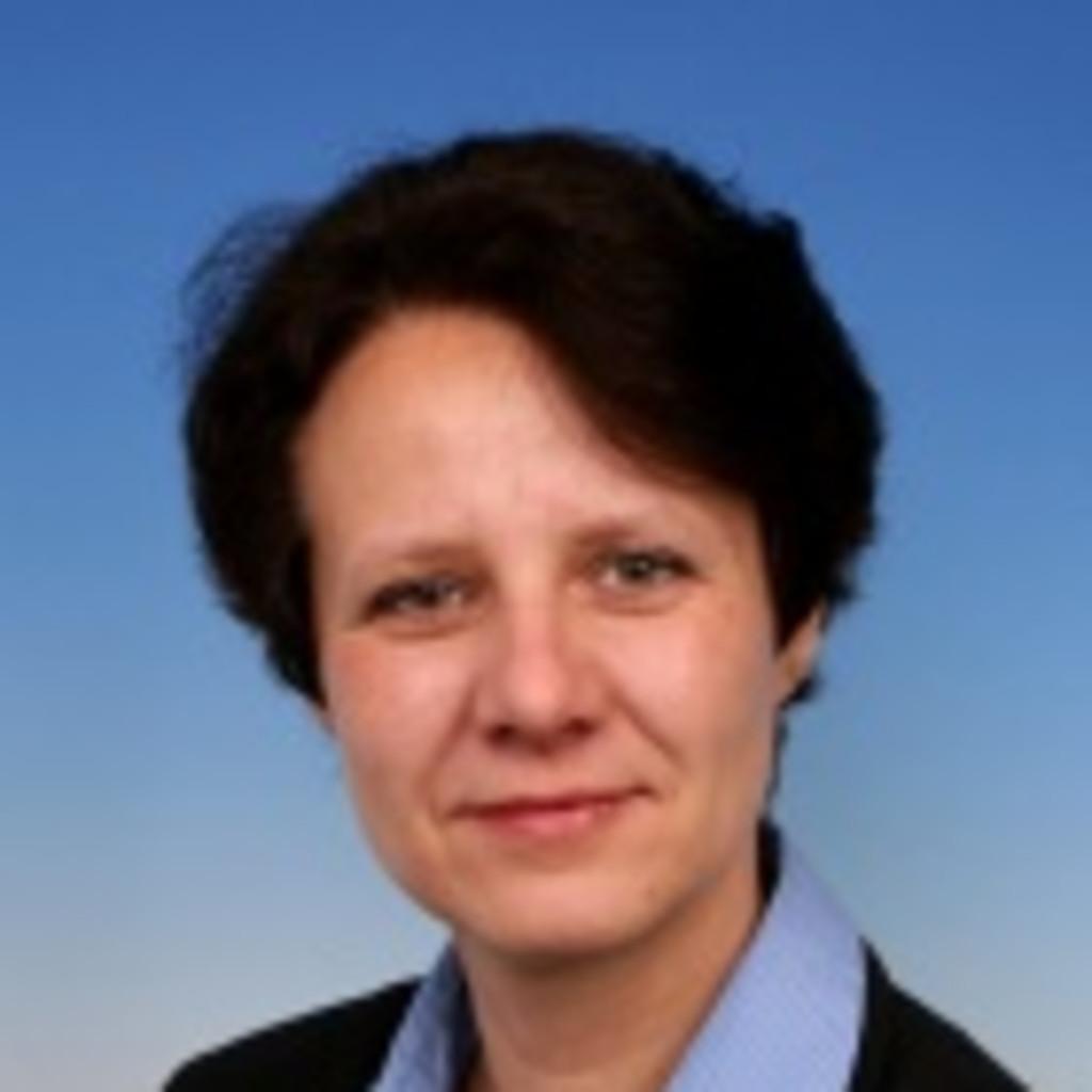 Heike Weber Job Integrationscoach Bewerbungstraining Arbeitsvermittlung Daa Deutsche Angestellten Akademie Gmbh Xing
