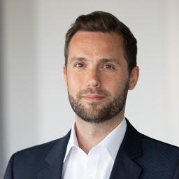 Stefan Limberger - A1 Telekom Austria AG - Wien