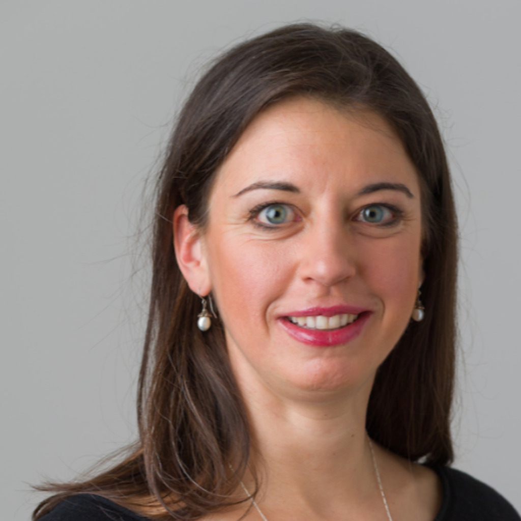 Hotelfoyer Hottinger Zürich : Nina hottinger unternehmerin nhconsulting xing