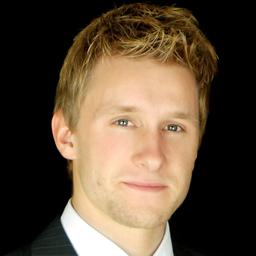 Philipp Heinze's profile picture