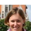 Andrea Hermann - Frankfurt