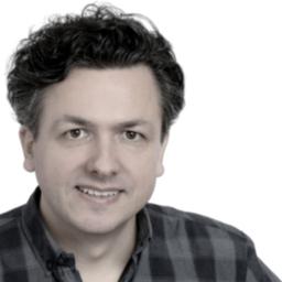 Thorsten Kucklick