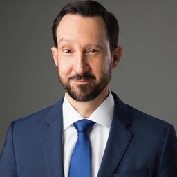 Dirk steiner online berater omnikanalmanagement deutsche apotheker und rztebank xing - Banken steiner ...