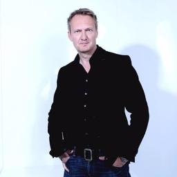 Marc Thomas - ResonanzBox Management Consulting - Koblenz